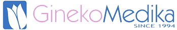 Ginekoloska ordinacija Ginekomedika Logo
