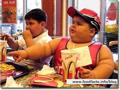 101__childhood-obesity